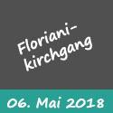 Florianikirchgang